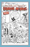 Don Rosa Uncle Scrooge Artist's Edition (2015) HC