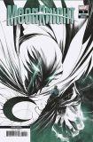 Moon Knight (2021) 02 (202) (2nd Printing)