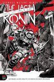 Teenage Mutant Ninja Turtles: The Last Ronin (2020) 02 (3rd Printing)
