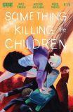 Something is Killing the Children (2019) 20