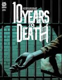 10 Years to Death (2021) nn
