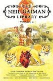 The Neil Gaiman Library (2020) HC 02
