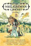 The Neil Gaiman Library (2020) HC 03