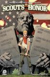 Scouts Honor (2021) TPB