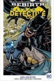 Batman - Detective Comics (2017) Paperback 11: Duell der Ritter (Hardcover)