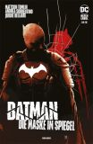 Batman: Die Maske im Spiegel (2021) 01
