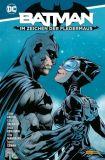 Batman: Im Zeichen der Fledermaus (2021) Softcover