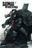 Batman: Die Maske im Spiegel (2021) 01 (Variant-Cover-Edition)