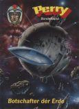 Perry-Sonderband (1998) 02: Botschafter der Erde