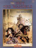 Given 06 (US-Ausgabe)