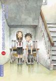 Nicht schon wieder, Takagi-san! 11