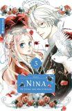Nina - Die Sterne sind dein Schicksal 03