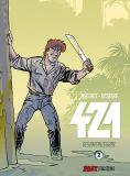 421 Gesamtausgabe 02: 1984 - 1987