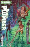 DC Horror presents: Soul Plumber (2021) 01