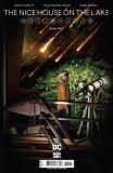 The Nice House On The Lake (2021) 05 (Abgabelimit: 1 Exemplar pro Kunde!)
