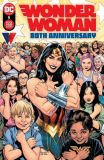 Wonder Woman 80th Anniversary 100-Page Super Spectacular (2021) 01