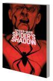 Spider-Man: Spiders Shadow (2021) TPB