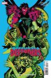 Defenders (2021) 03 (Abgabelimit: 1 Exemplar pro Kunde!)