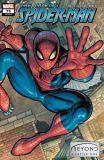 The Amazing Spider-Man (2018) 75 (876) (Abgabelimit: 1 Exemplar pro Kunde!)