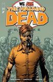 The Walking Dead Deluxe (2020) 024