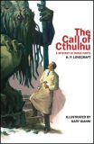 The Call of Cthulhu (2021) SC: A Mystery in three parts