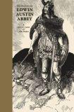 The Drawings of Edwin Austin Abbey (2021) Artbook