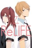 ReLIFE 07