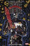 King in Black (2021) 04: Wiederauferstehung