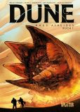 Dune: Haus Atreides 01 (Vorzugsausgabe)