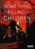 Something is killing the Children Teil 03