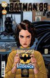 Batman '89 (2021) 03