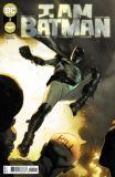 I am Batman (2021) 02 (Abgabelimit: 1 Exemplar pro Kunde!)
