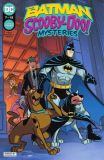 The Batman & Scooby-Doo! Mysteries (2021) 07