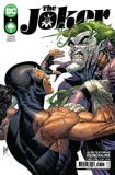 The Joker (2021) 08 (Abgabelimit: 1 Exemplar pro Kunde!)