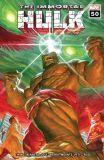 The Immortal Hulk (2018) 50 (767)