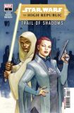 Star Wars: The High Republic - Trail of Shadows (2021) 01 (Abgabelimit: 1 Exemplar pro Kunde!)