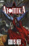 Atomika (2005) 02