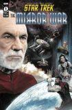 Star Trek: The Next Generation - The Mirror War (2021) 01