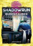 Budenzauber (Shadowrun 6. Edition)