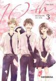 10th - Drei Freunde, eine Liebe 03
