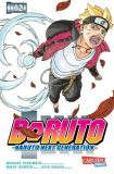 Boruto - Naruto the next Generation 12