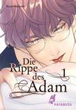 Die Rippe des Adam 01