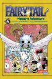 Fairy Tail - Happys Adventure 06