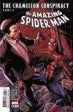 The Amazing Spider-Man (2018) 68 (869) (Abgabelimit: 1 Exemplar pro Kunde!)