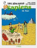 Sapiens (02): Die Falle