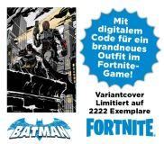 Batman/Fortnite: Fundament (2021) 01 (One-Shot) (Variant-Cover-Edition B)