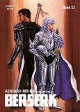 Berserk - Ultimative Edition 11