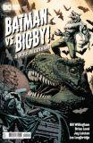 Batman vs. Bigby! A Wolf in Gotham (2021) 02 (Abgabelimit: 1 Exemplar pro Kunde!)