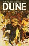 Dune: House Atreides (2020) 11 (Abgabelimit: 1 Exemplar pro Kunde!)