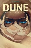Dune: House Atreides (2020) HC 02